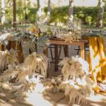 Villa Retiro - Perfect Venue