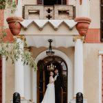 Villa Retiro, Tarragona - Perfect Venue