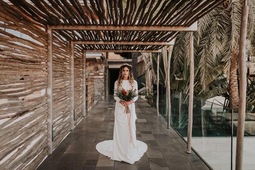 wedding Gran Canaria