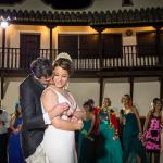 Finca Feligres bodas Madrid