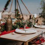 15 best restaurants in Gran Canaria