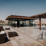 Salobre hotel Resort Gran Canaria