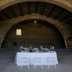 El Cavaller de Vidra - Perfect Venue