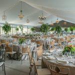 Finca Aldellana - Perfect Venue