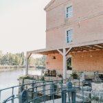 La fabrica del Canal - Perfect Venue
