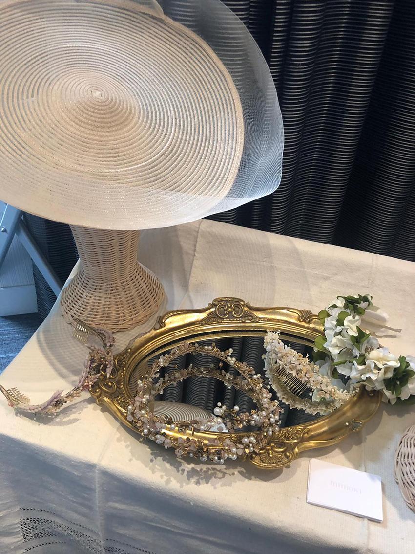 Urban wedding - Perfect Venue