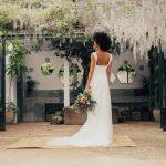 Madrid wedding venue