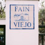 Fain Viejo - Perfect Venue