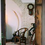 Fain Viejo - Perfect Venue