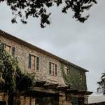 Mallorca Wedding venue - Perfect Venue