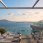 Melia Ibiza hotel