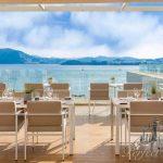 Me Ibiza - Perfect Venue