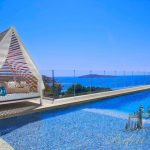 Melia Ibiza hotel - Perfect Venue