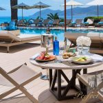 Melia Ibiza hotel - Perfect Venue