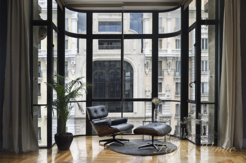 MICE Madrid - Perfect Venue