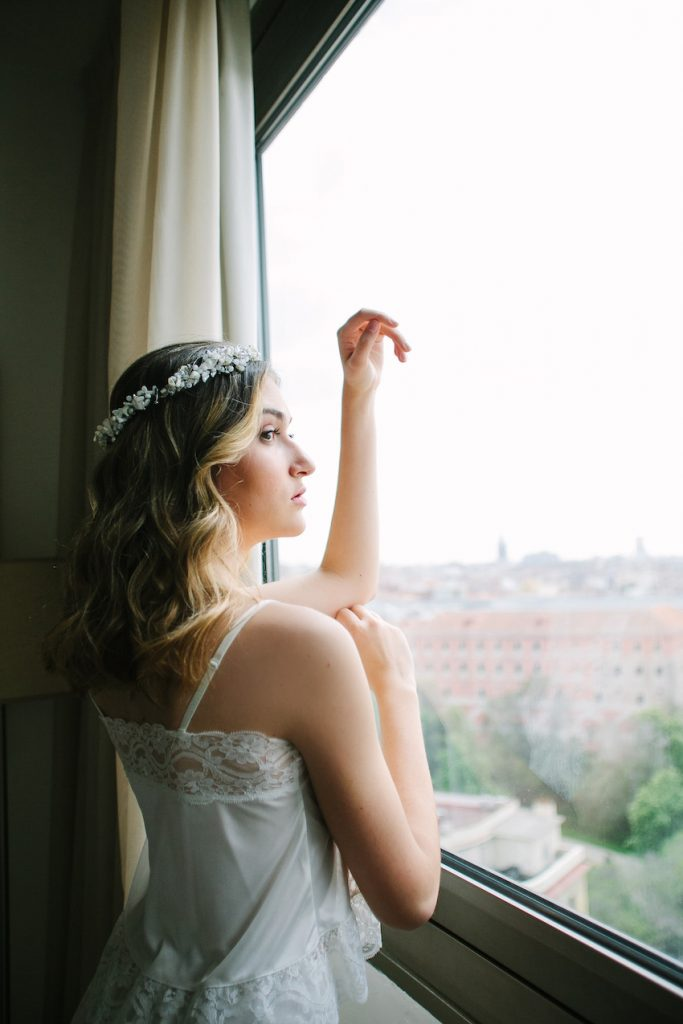How to plan wedding in Madrid
