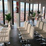 Madrid MICE venue - Perfect Venue