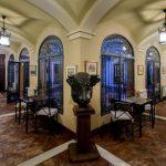Cortijo Sabila - Perfect Venue