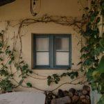 Finca bodas Aldellana - Perfect Venue