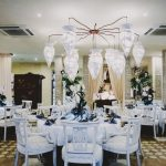 Royal Gaden Villas - Perfect Venue