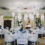 Royal Gaden Villas - Perfect Venue