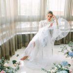 Melia-Princesa-Perfect Venue