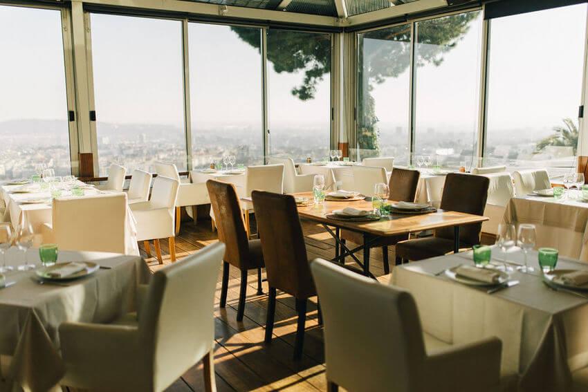 7-razones-para-organizar-la-cena-de-empresa