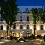 Palacio de los Duques - Perfect Venue