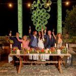 Bodega Francisco Gomez - Perfect Venue