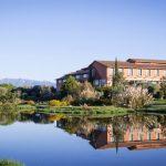 Castillo Peralada - Perfect Venue
