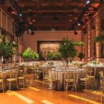 Royal Tapestry Factory - Perfect Venue