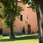 Finca Santa Eufemia - Perfect Venue