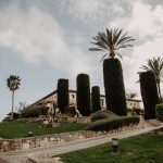 Maxime Mallorca restaurant - Perfect Venue