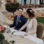 Mallorca restaurant - Perfect Venue