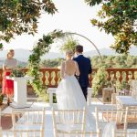 Mas de Sant Llei - Perfect Venue