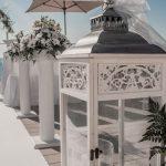 Sirenis hotel Ibiza - Perfect Venue