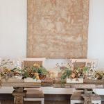Olivar Santa Teresa - Perfect Venue