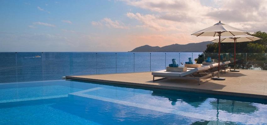 Ibiza MICE - Perfect Venue