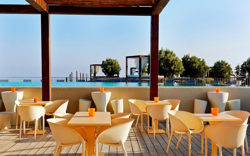 Hotel Salobre - Perfect Venue