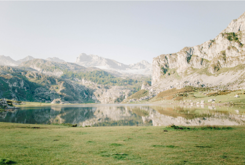 What to do in Asturias during the days of your wedding