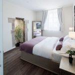 Casa Canpico -Perfect Venue