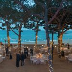 Hotel Santa Marta - Perfect Venue
