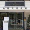 Sinsombrero restaurante - Perfect Venue