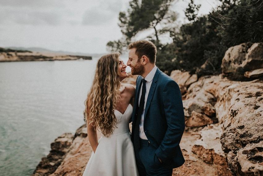 Majorca wedding - Aljosa Petric photography