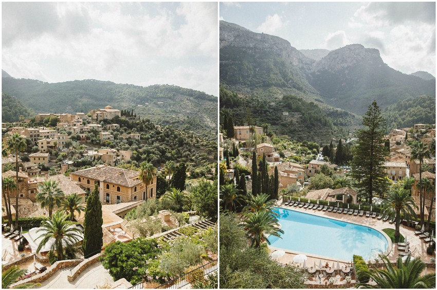 What to do in Mallorca