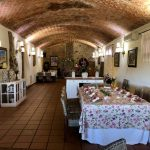 RESTAURANT CAN MAURI - Perfect Venue