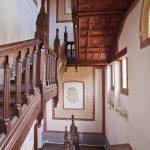 Belmond castle - Perfect Venue