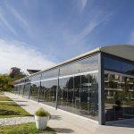 Finca Resort MICE - Perfect Venue
