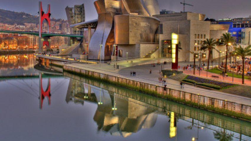 MICE Bilbao
