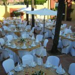 San Roque - Perfect Venue